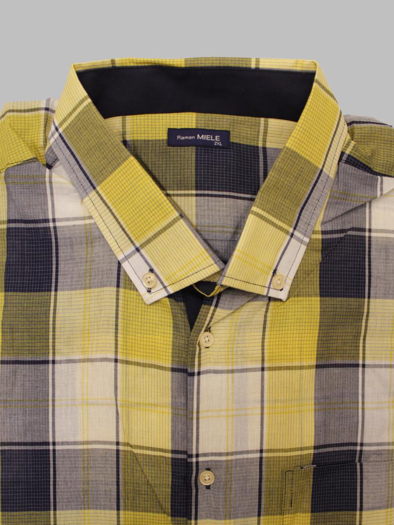 Рубашка MIELE 1820281-3