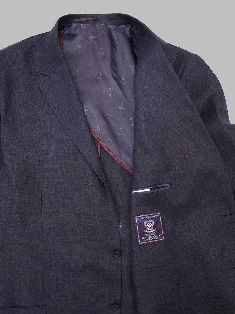 Пиджак IFC 1304546-1