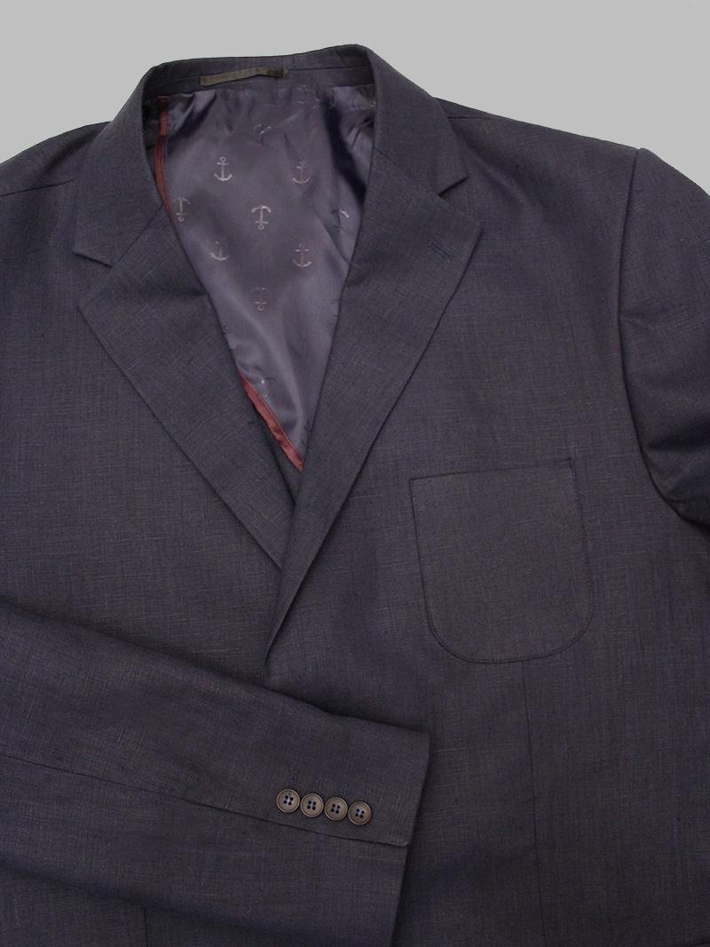Пиджак IFC 1304546-2