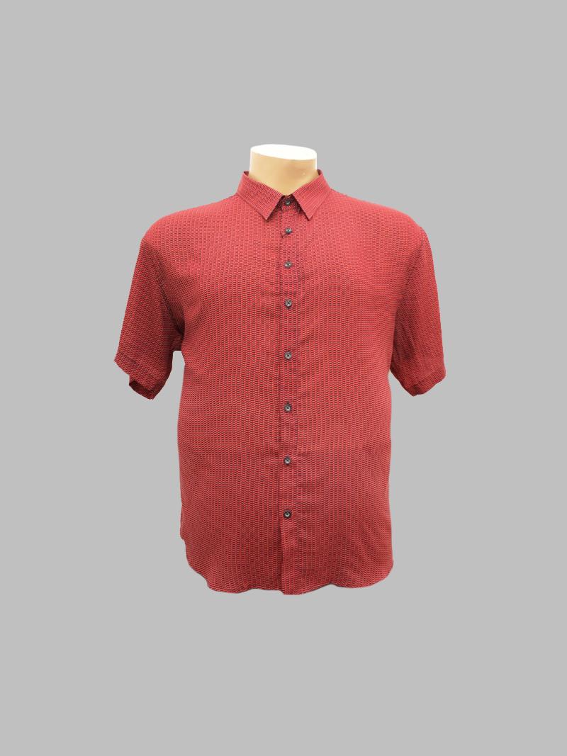 Рубашка IFC 1829789