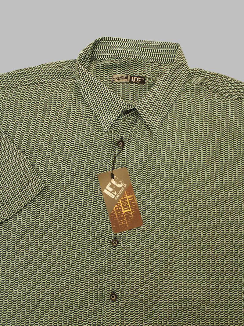 Рубашка IFC 1829789-3