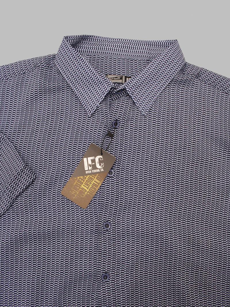Рубашка IFC 1829789-5