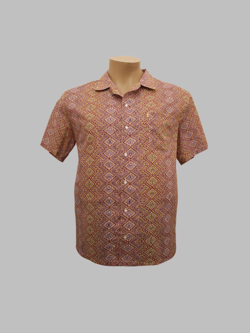 Рубашка GALION 1822097