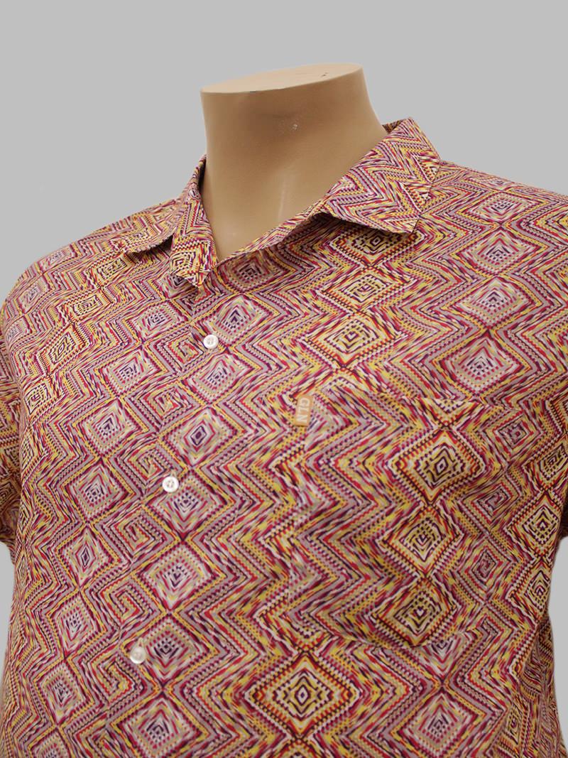 Рубашка GALION 1822097-1
