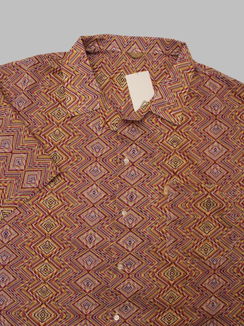 Рубашка GALION 1822097-2