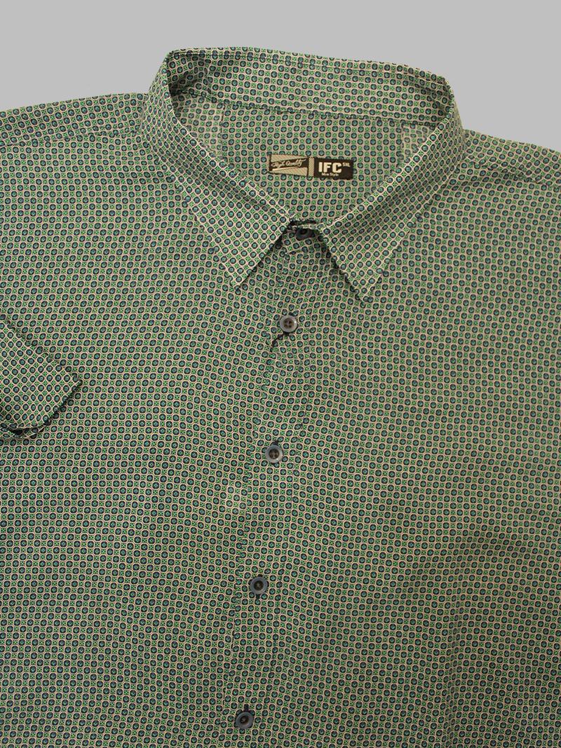Рубашка IFC 1829786-1