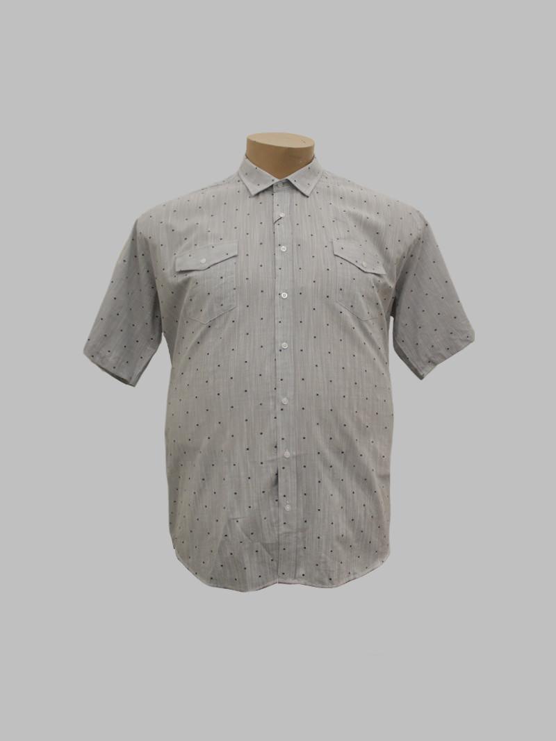 Рубашка MIELE 1820145