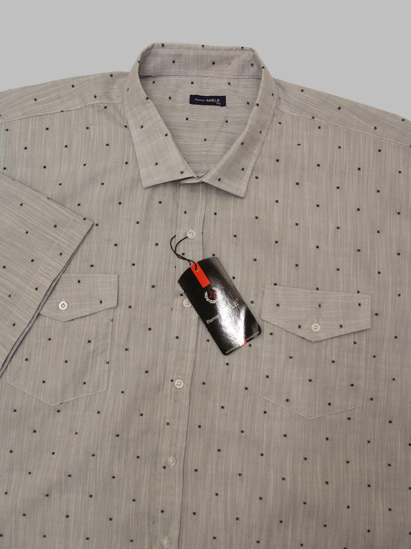 Рубашка MIELE 1820145-1