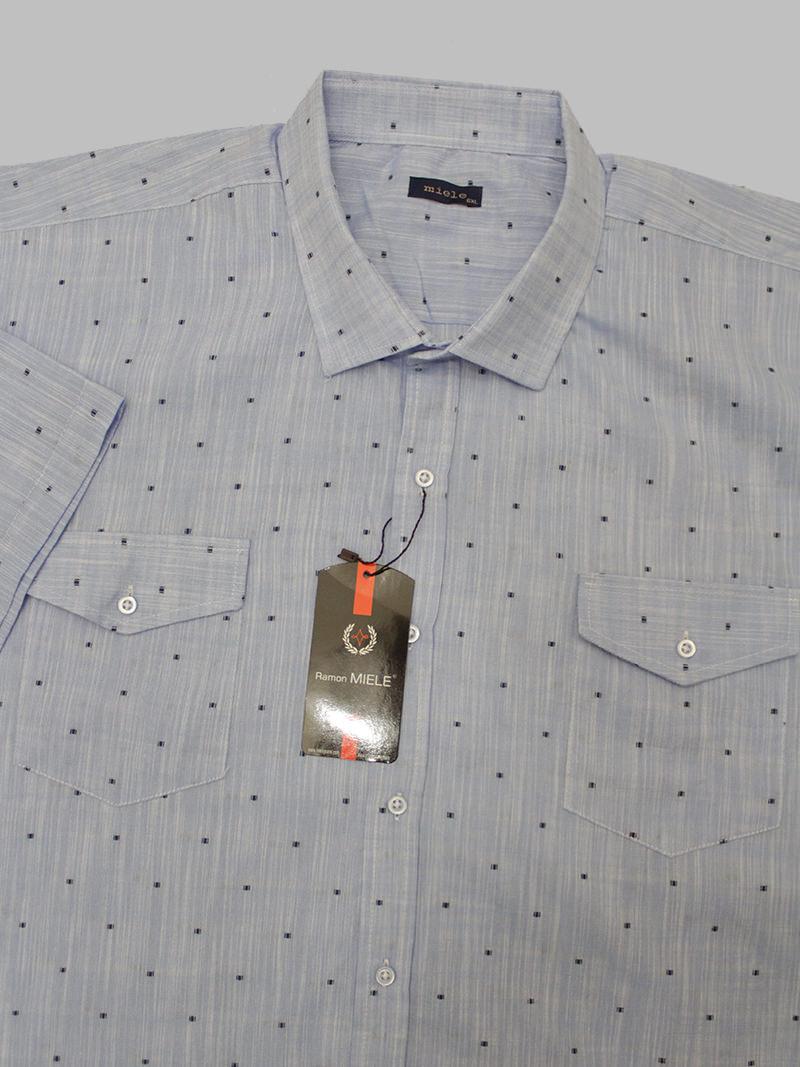 Рубашка MIELE 1820145-3
