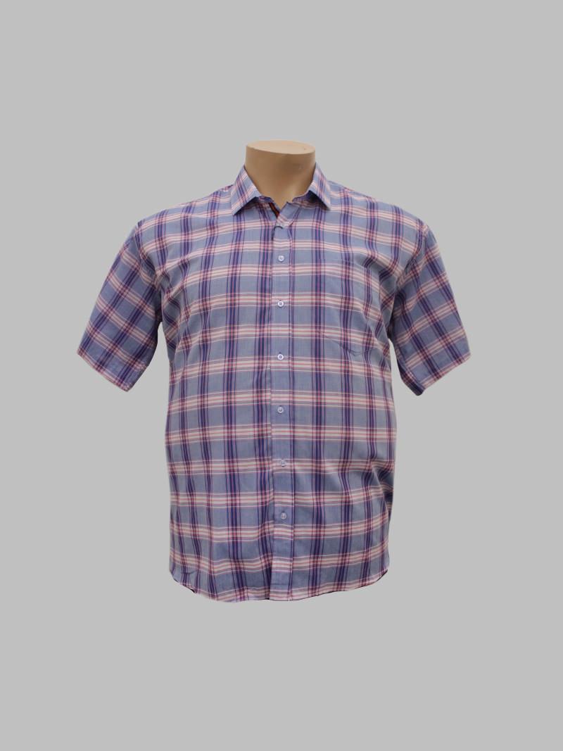 Рубашка MIELE 1820147