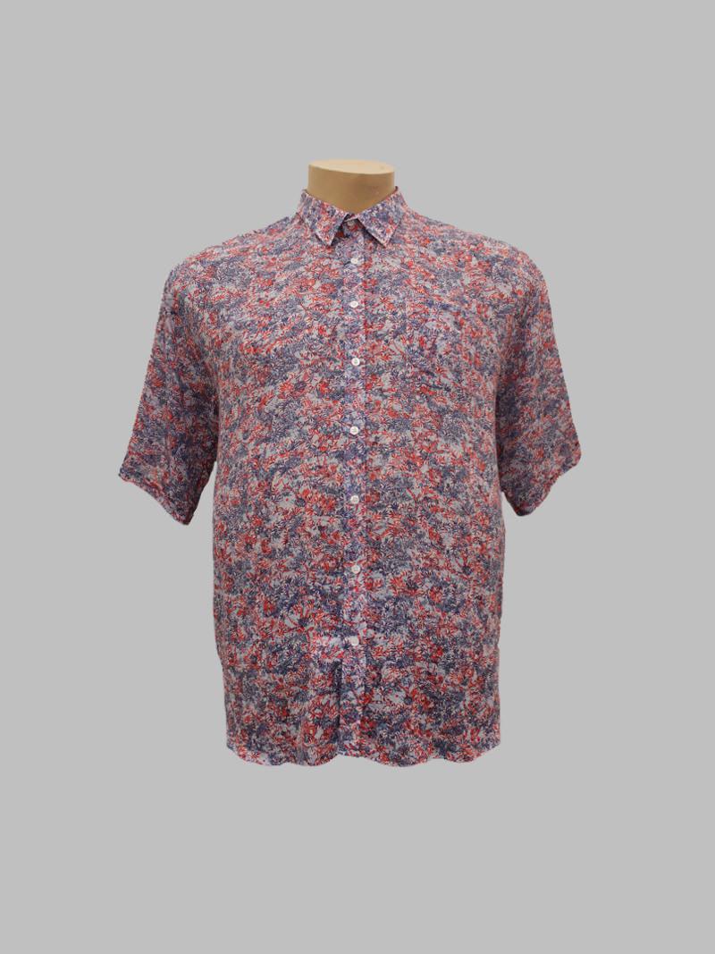 Рубашка OLSER 1825509