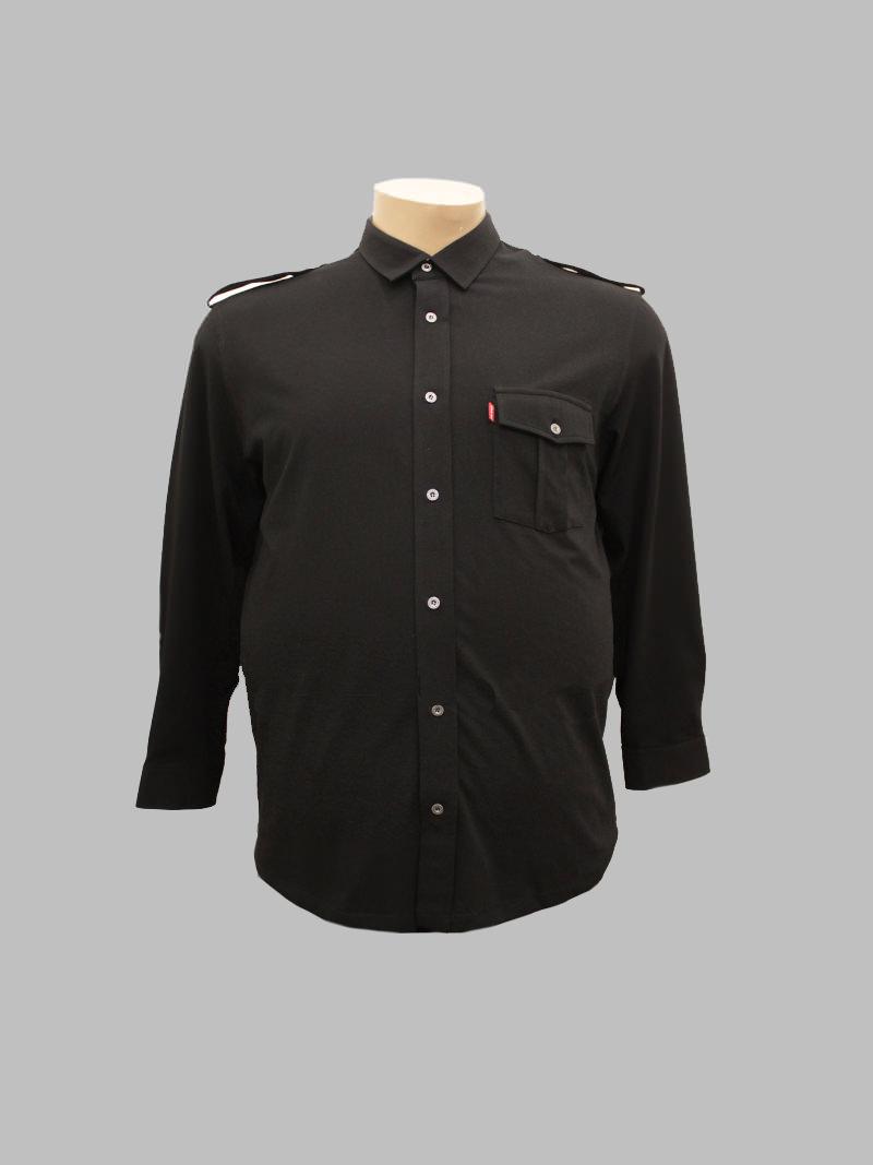 Рубашка GALION 1820106