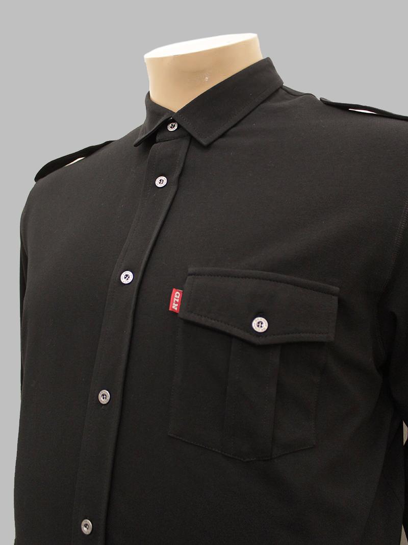 Рубашка GALION 1820106-1