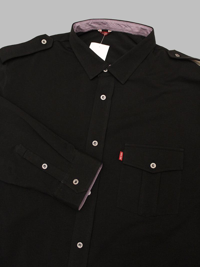 Рубашка GALION 1820106-2