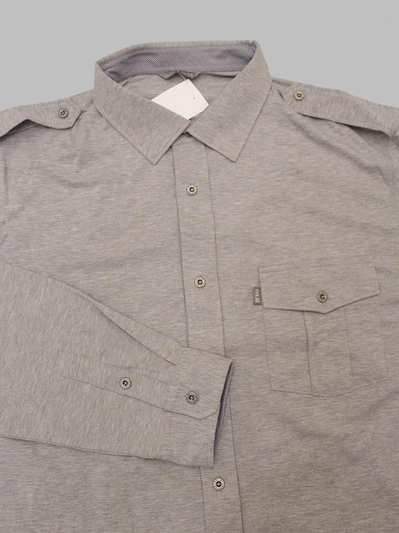 Рубашка GALION 1820106-3