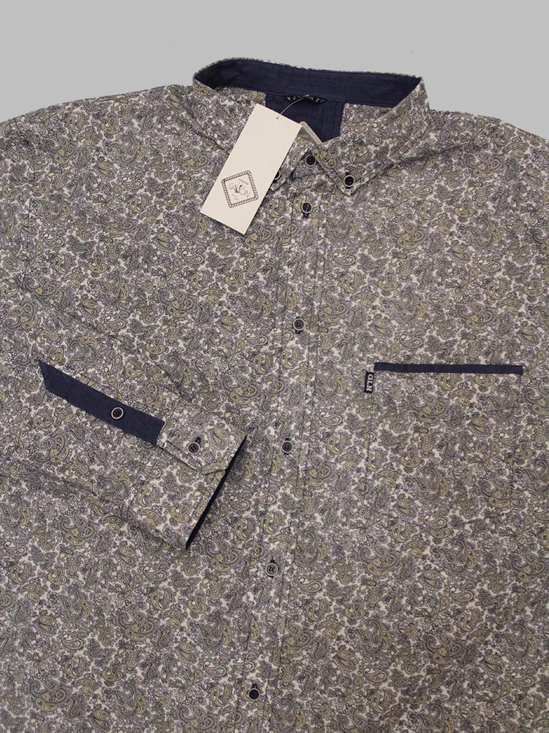 Рубашка GALION 1820107-2