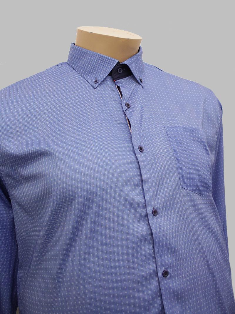 Рубашка OLSER 1823149-1