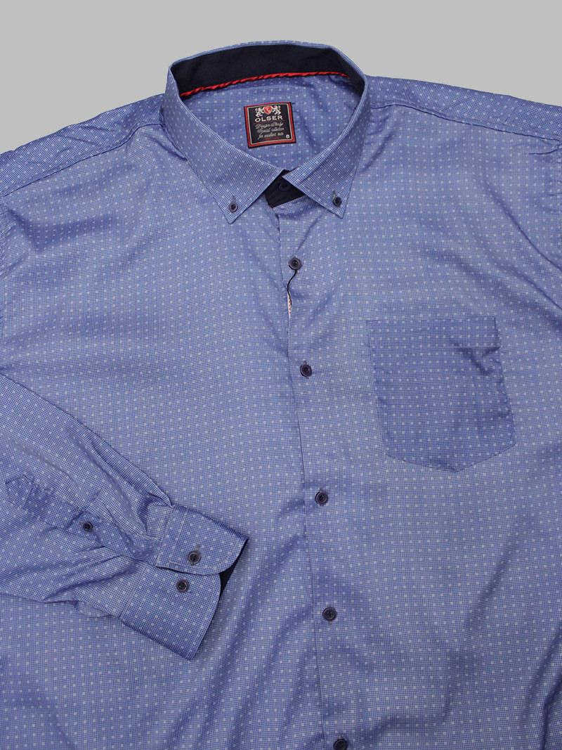 Рубашка OLSER 1823149-2