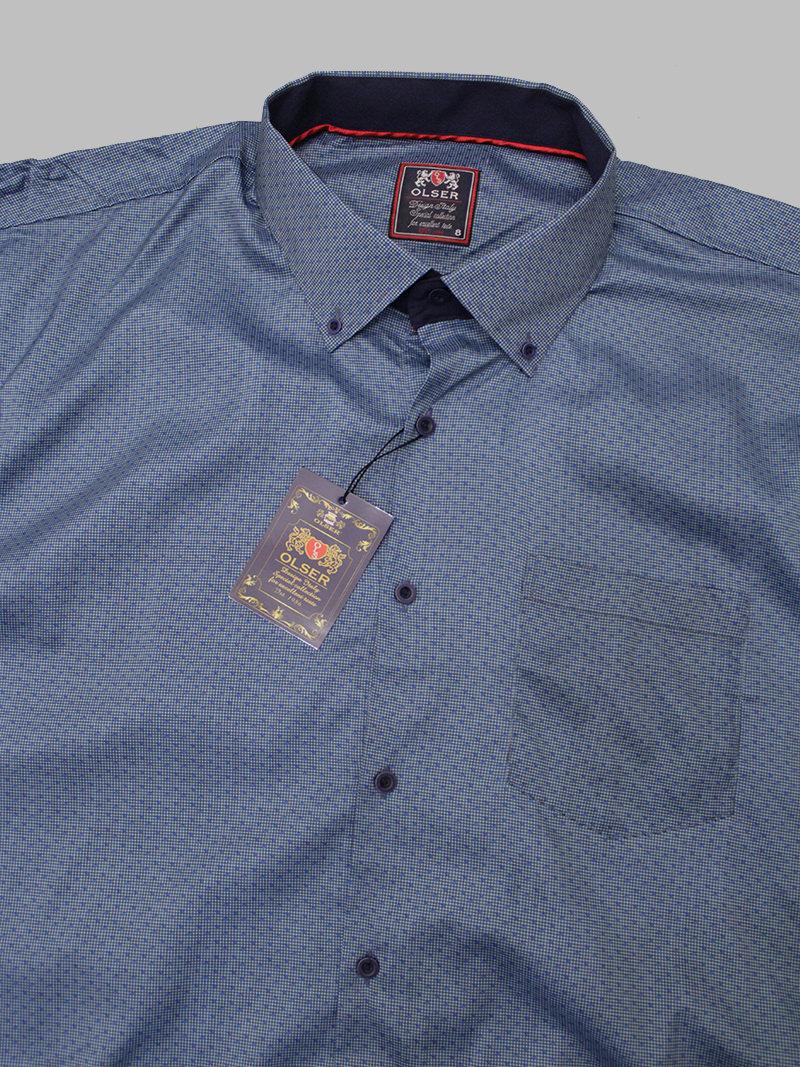 Рубашка OLSER 1823149-3