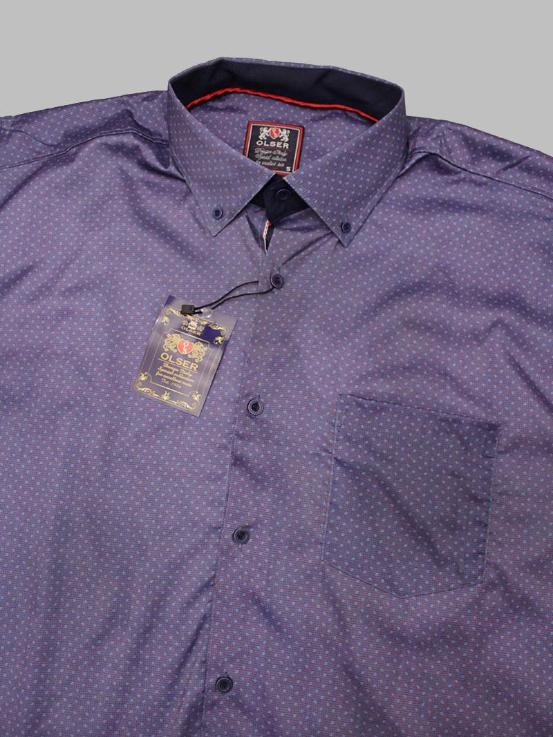 Рубашка OLSER 1823149-5