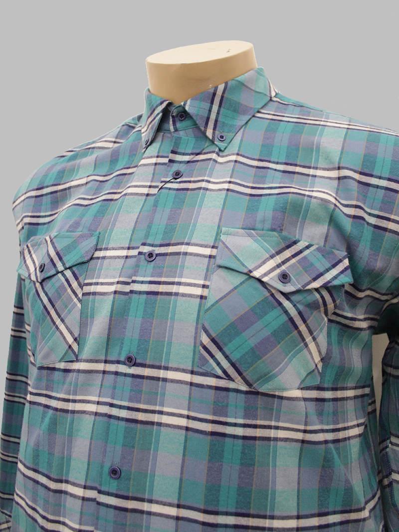 Рубашка OLSER 1823147-1
