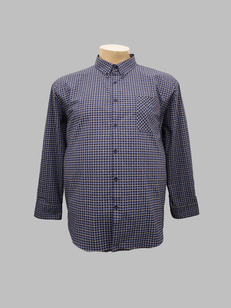 Рубашка IFC 1820193