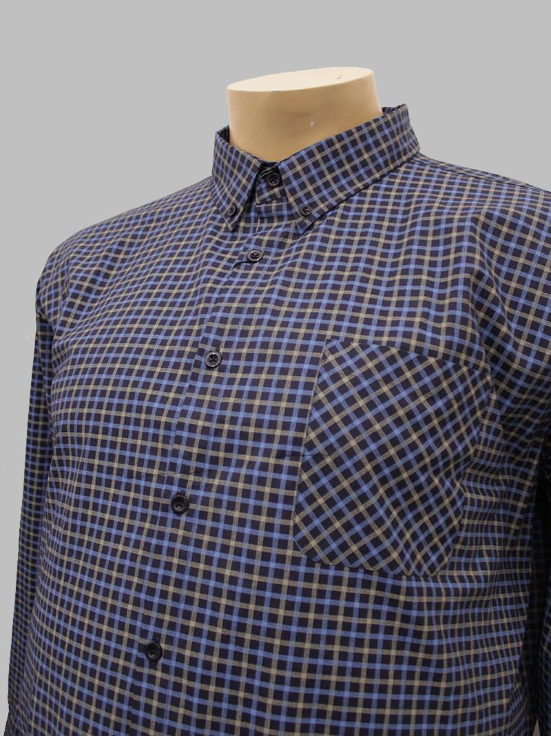 Рубашка IFC 1820193-1