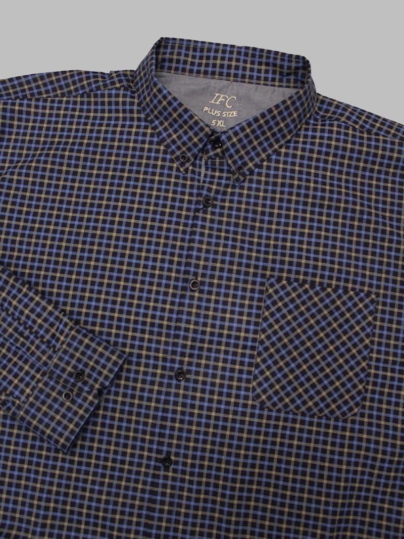 Рубашка IFC 1820193-2