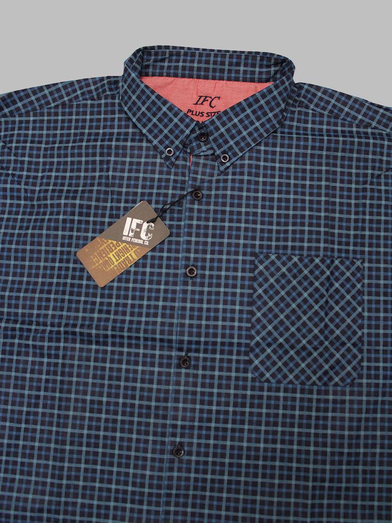 Рубашка IFC 1820193-3