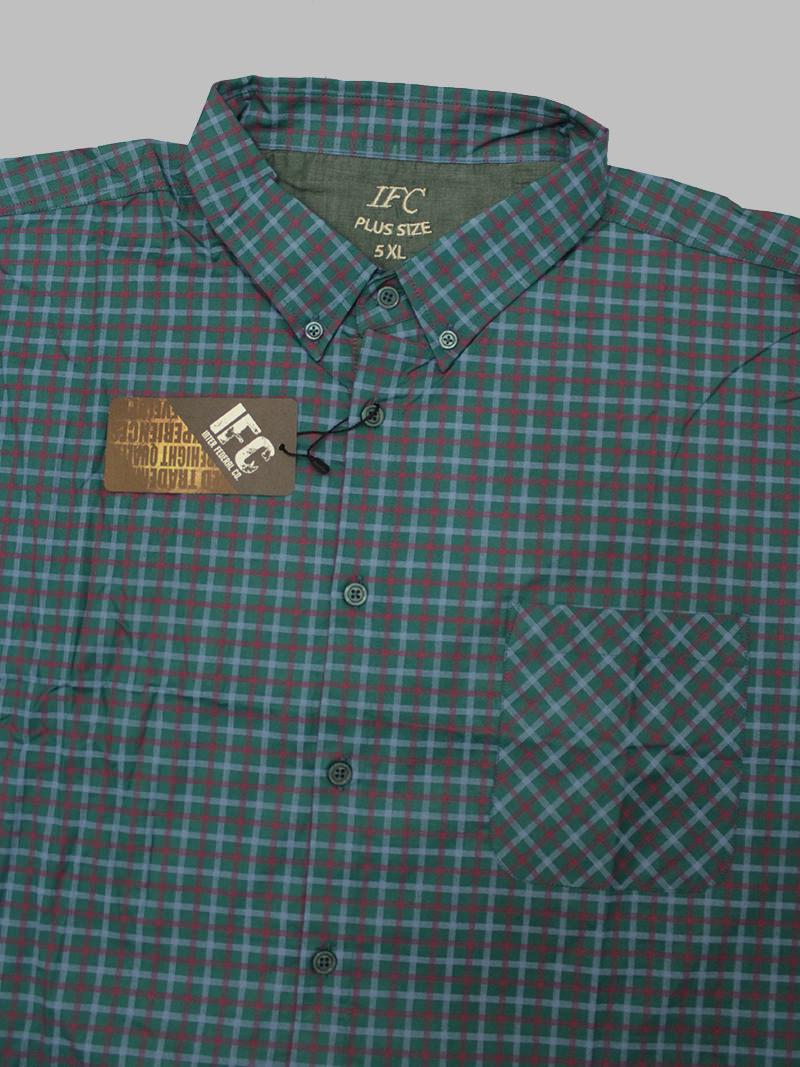 Рубашка IFC 1820193-4