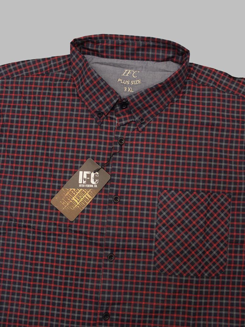 Рубашка IFC 1820193-5