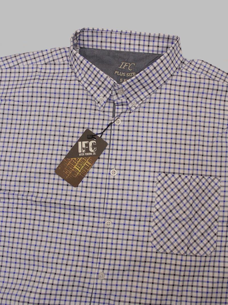 Рубашка IFC 1820193-7