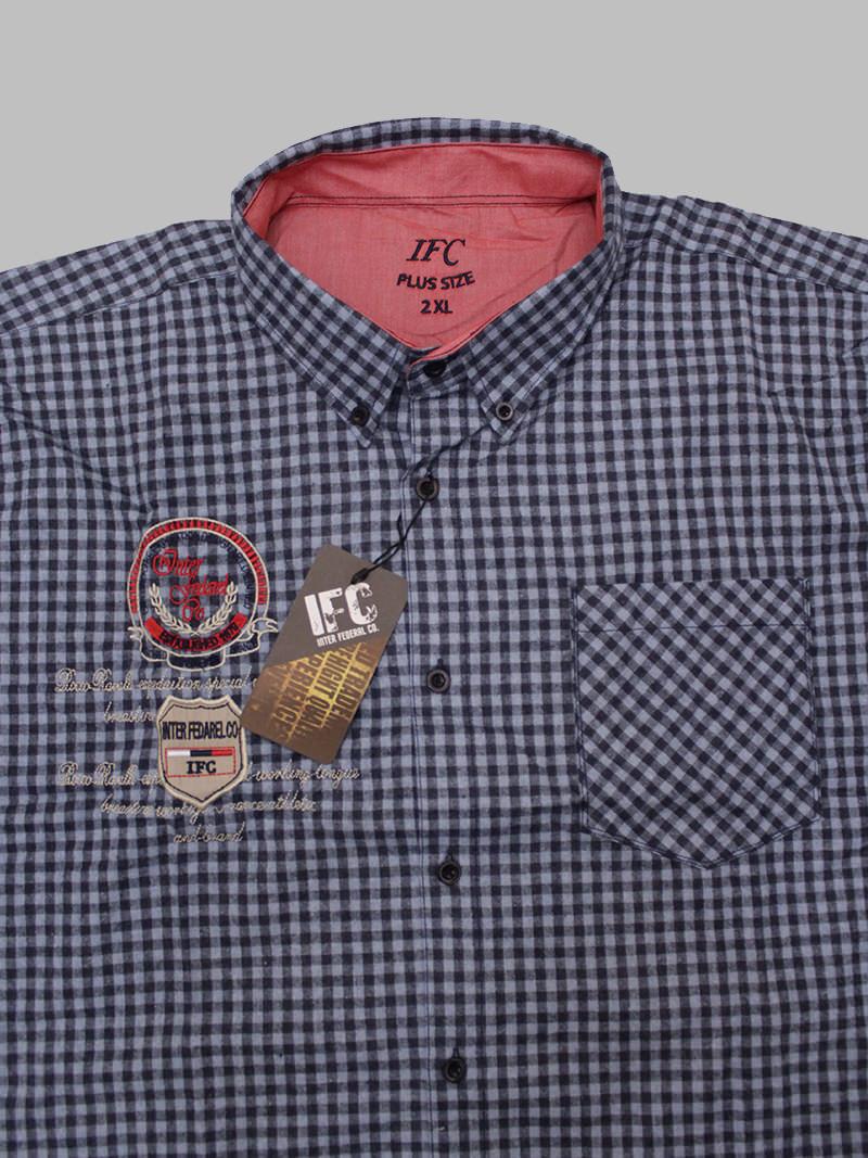 Рубашка IFC 1820194-3