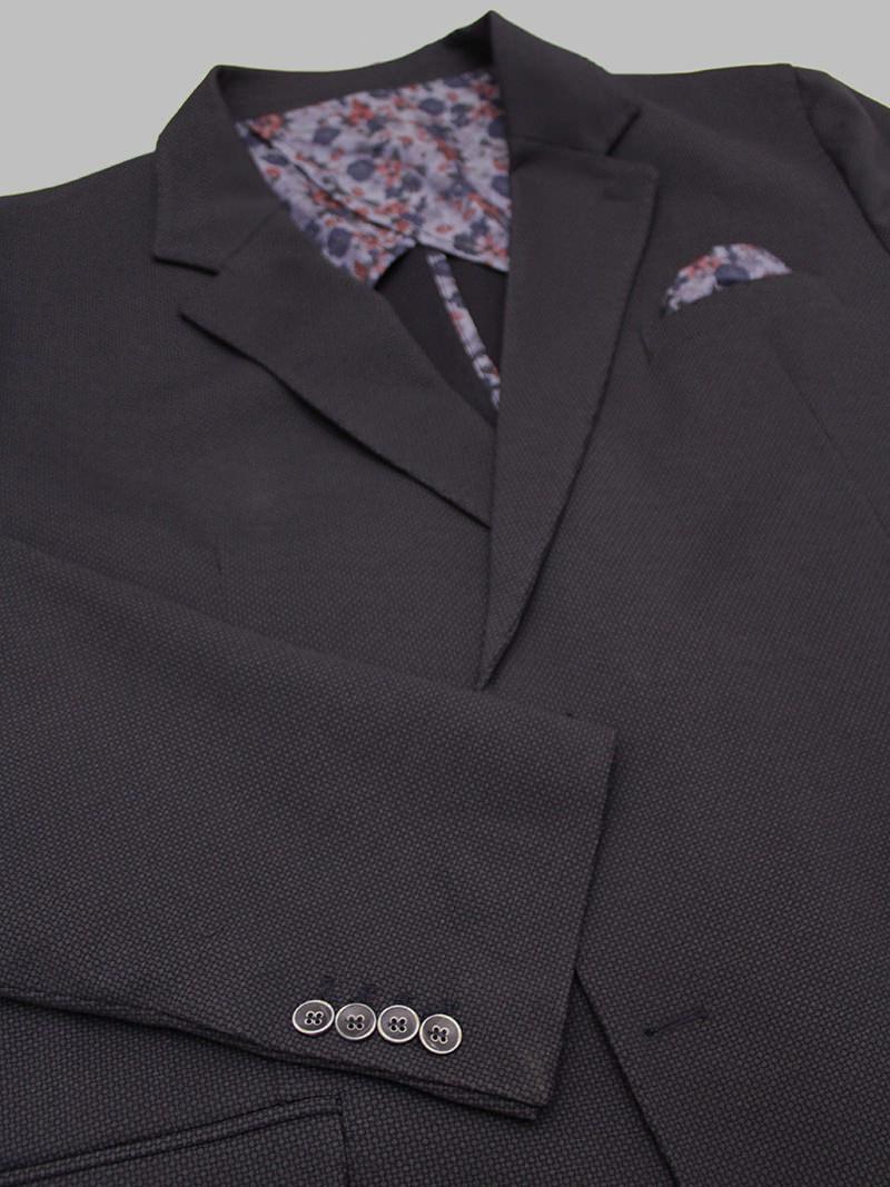 Пиджак MAXFORT 1309001-3