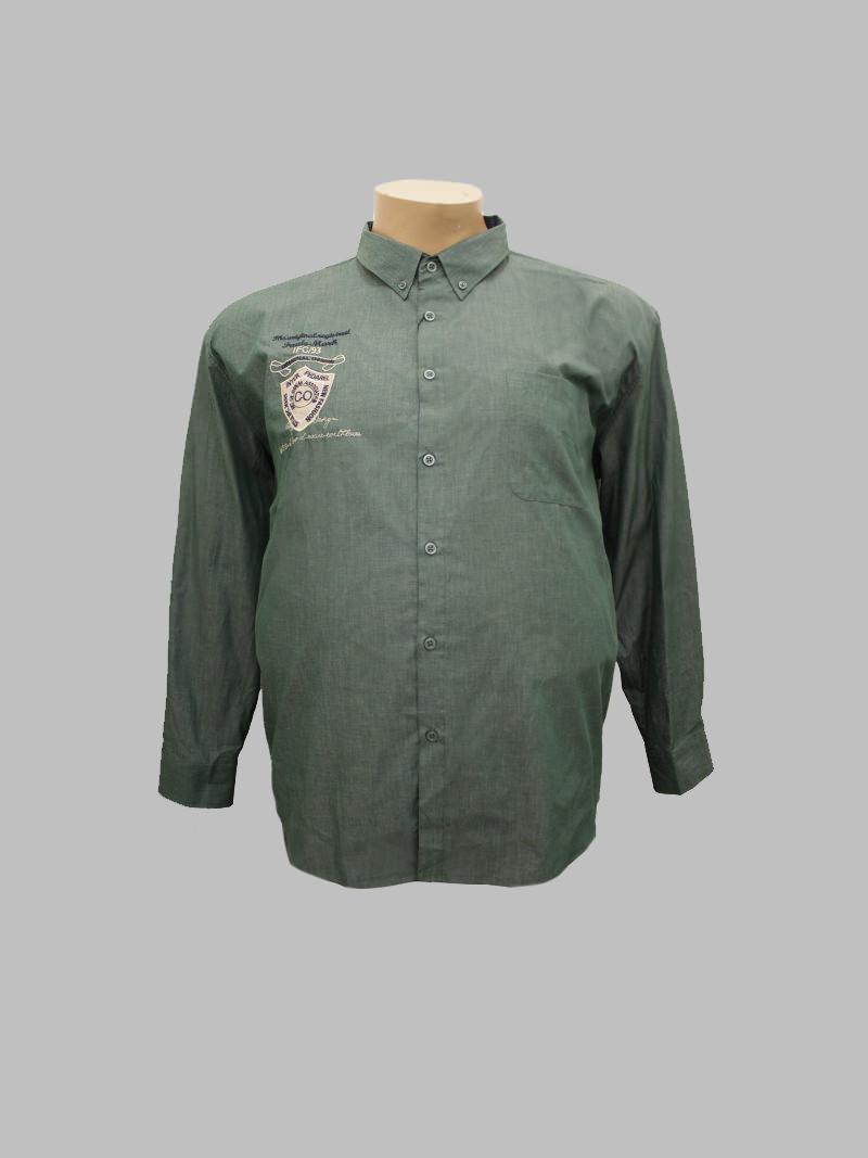 Рубашка IFC 1820194-1-3