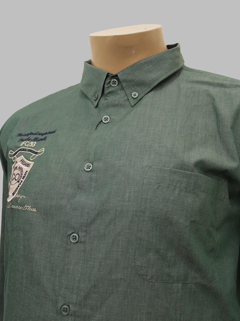 Рубашка IFC 1820194-1