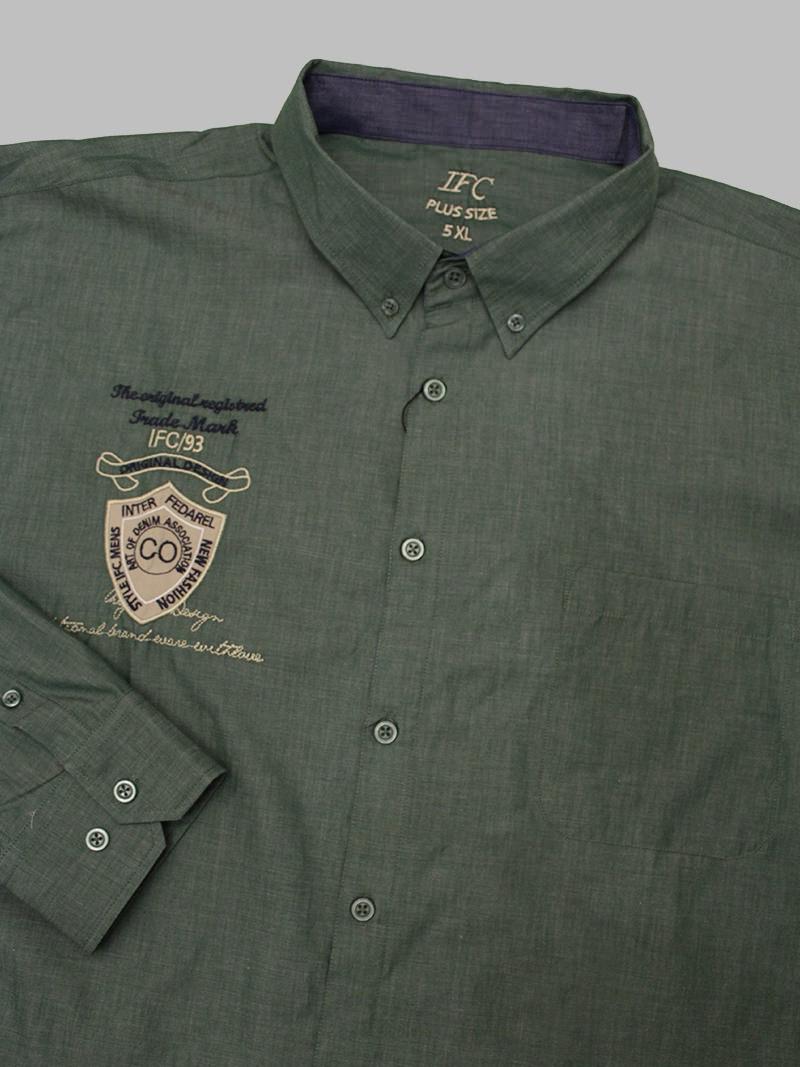 Рубашка IFC 1820194-1-1
