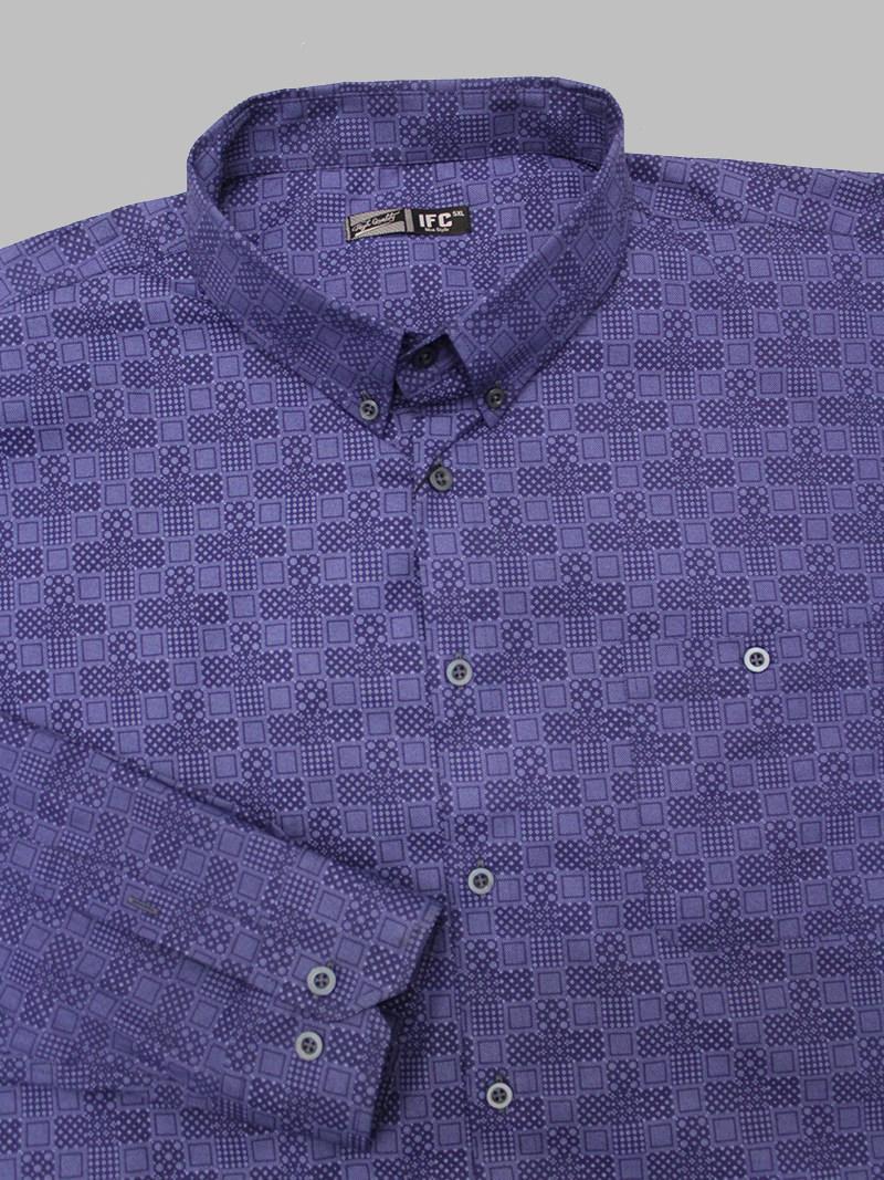 Рубашка IFC 1820196-2