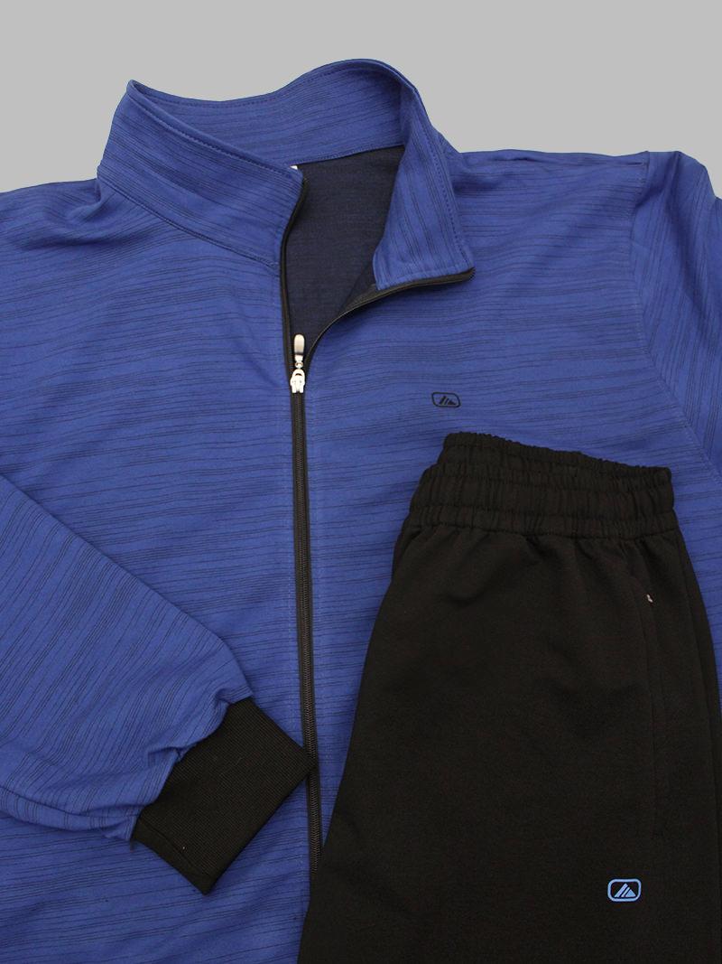 Спортивный костюм SCOUR 2106717-2