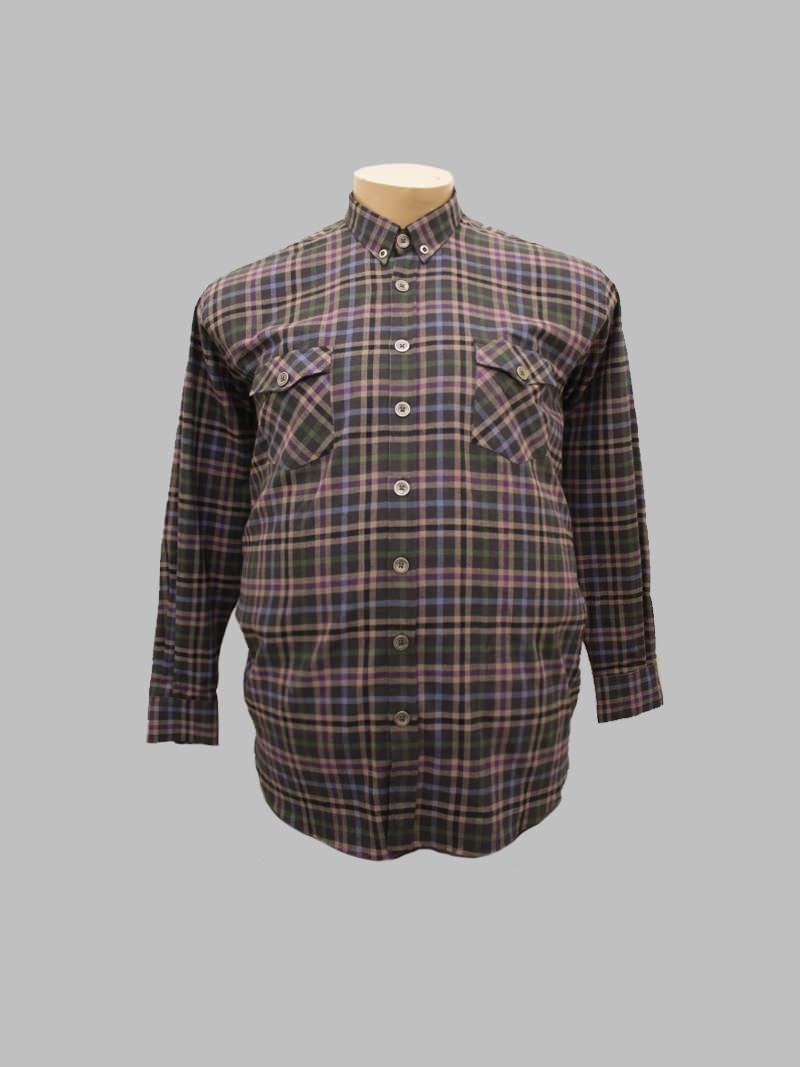 Рубашка LIFEGUARD 1811735