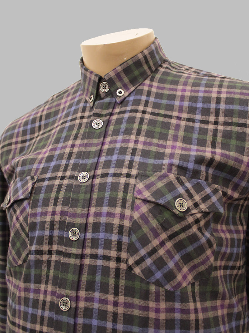 Рубашка LIFEGUARD 1811735-1