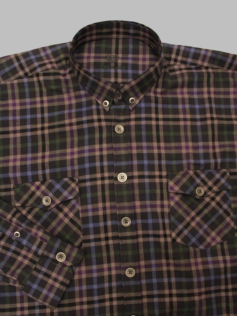 Рубашка LIFEGUARD 1811735-2