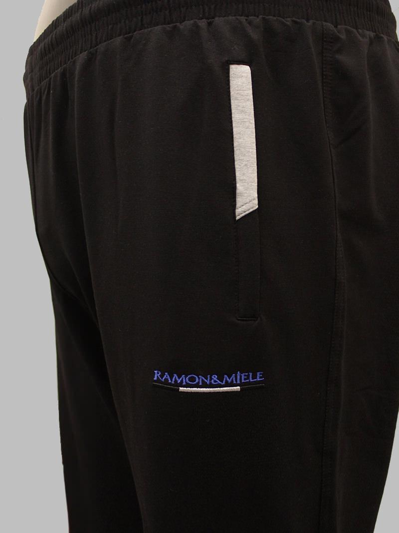 Спортивный костюм MIELE 2101813-2