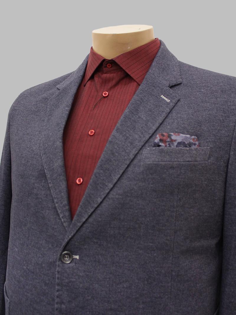 Пиджак MAXFORT 1305423-1