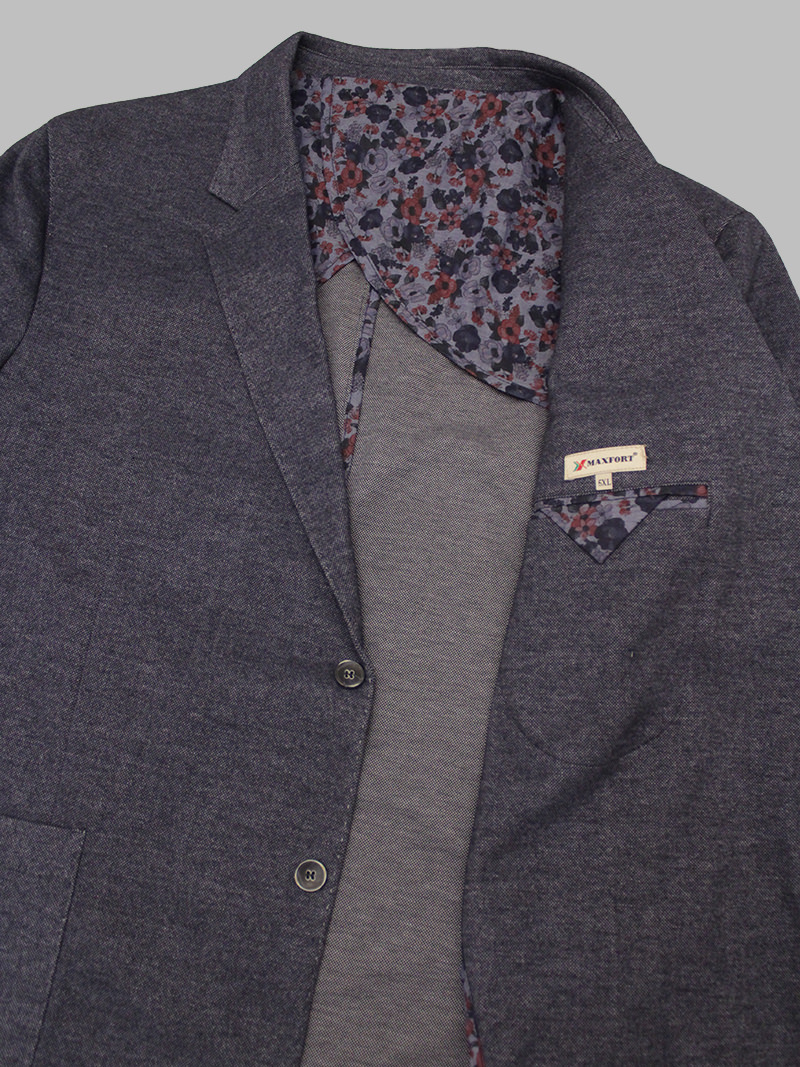 Пиджак MAXFORT 1305423-2