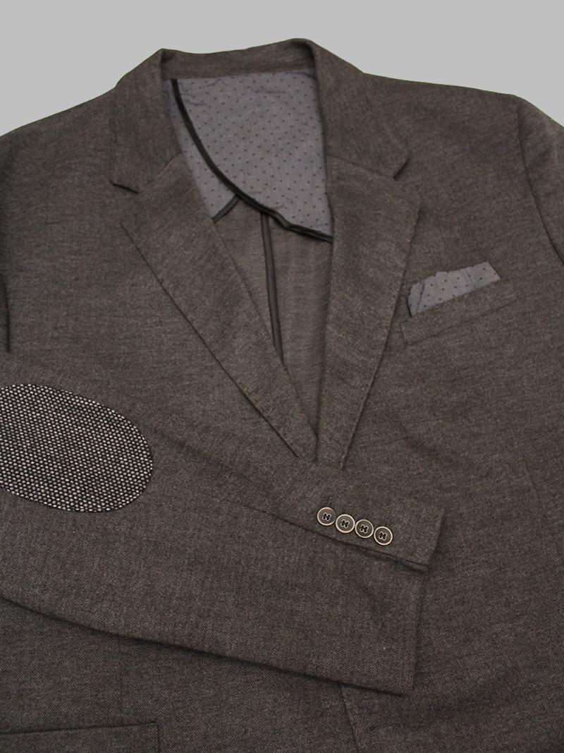 Пиджак MAXFORT 1305423-4