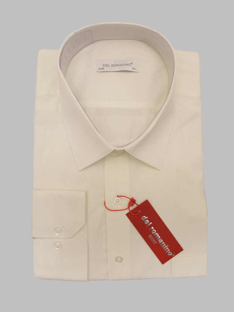 Рубашка DEL ROMANINO 1819432-4