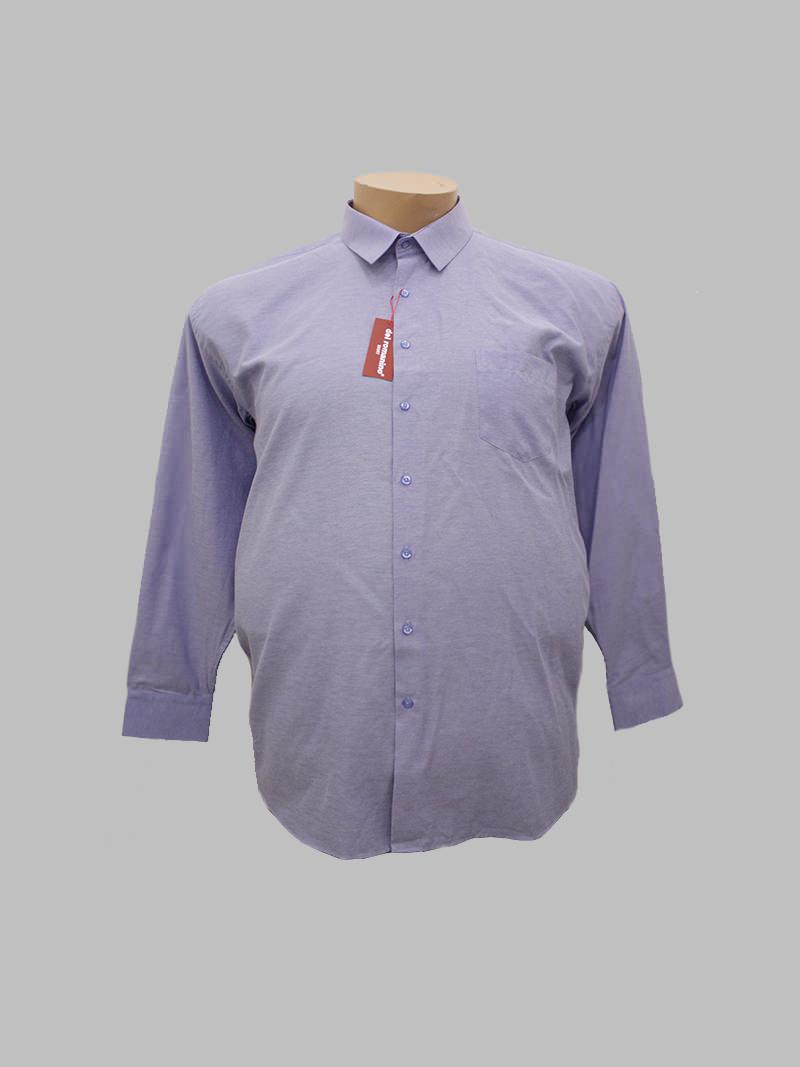 Рубашка DEL ROMANINO 1819435