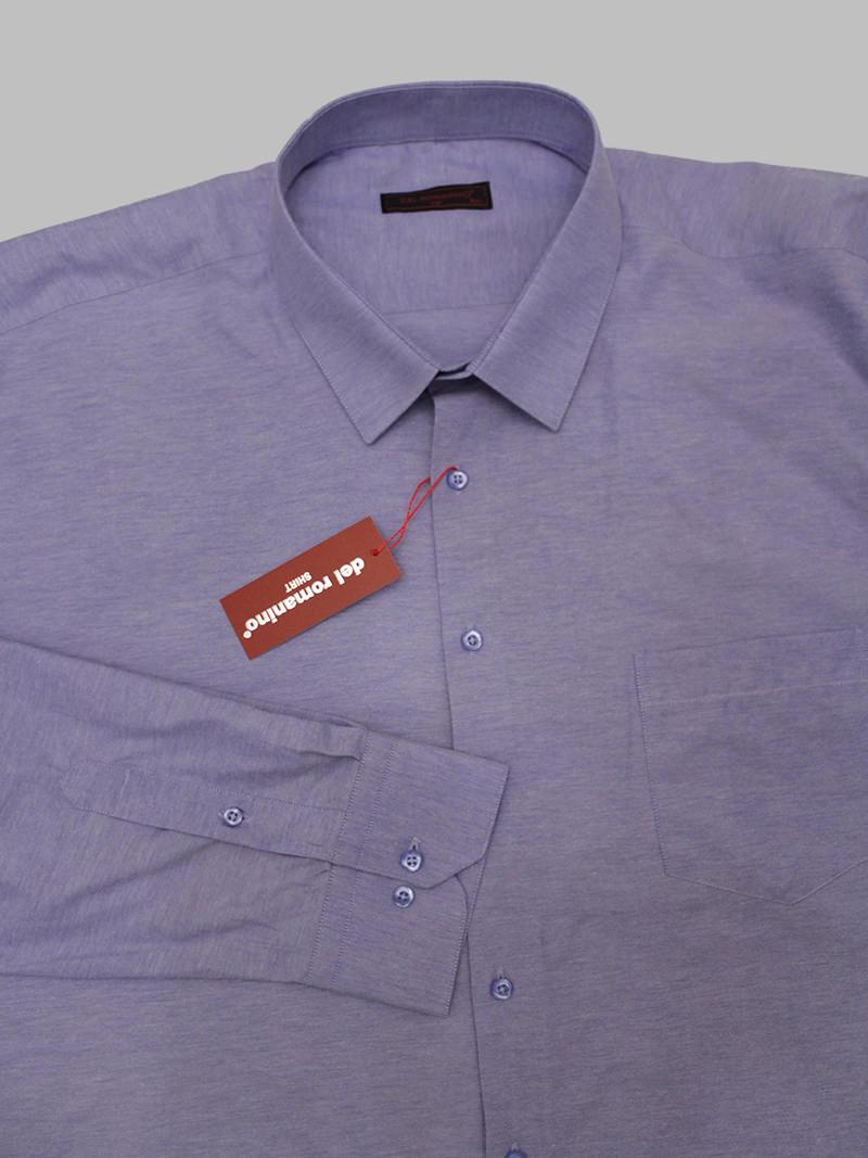 Рубашка DEL ROMANINO 1819435-1