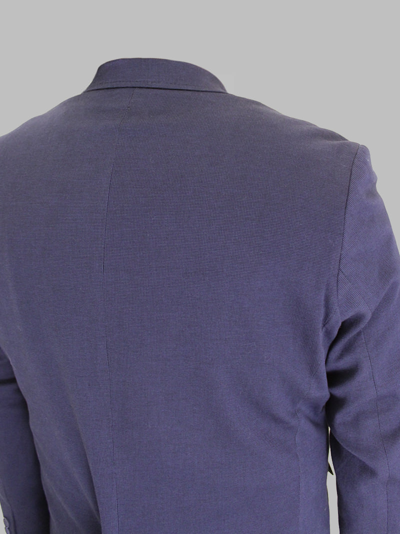 Пиджак IFC 1304935-1